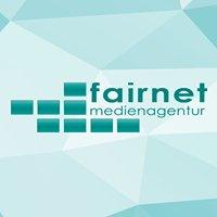 fairnet                   medienagentur