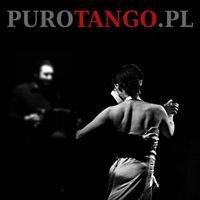 purotango.pl