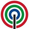 ABS CBN Integrated News & Current Affairs thumb