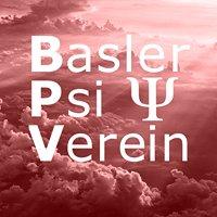 Basler Psi-Verein