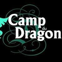 Le Camp du Dragon