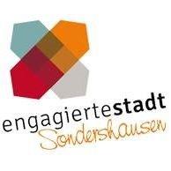 Unsere Region 2050- Engagierte Stadt Sondershausen