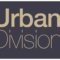 UrbanDivision