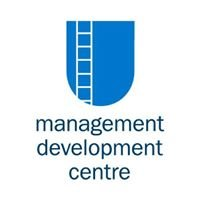 Management Development Centre at UOIT
