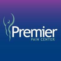 Premier Pain Center