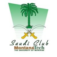 Saudi Students Club - Montana Tech