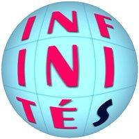 Agence Infinités