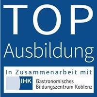 Gastronomisches Bildungszentrum Koblenz e. V.