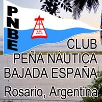 Club Peña Náutica Bajada España