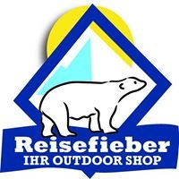Reisefieber Outdoor