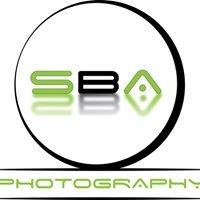 SBA Photography