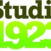Studio1923