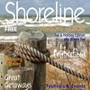Shoreline Visitors Guide thumb