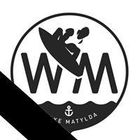 Wake Matylda