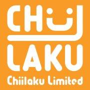 Chiilaku Limited