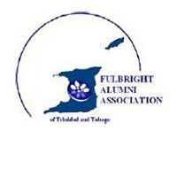Fulbright Alumni Association of Trinidad and Tobago