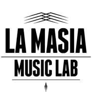 La Masia Music Lab