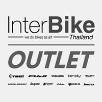 Interbike Thailand