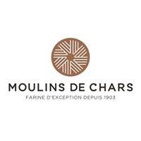Les Moulins de Chars