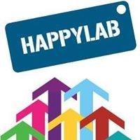 Happylab Wien
