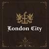 Confitería London City