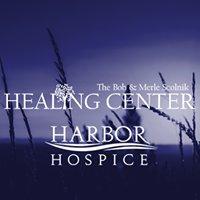 Scolnik Healing Center of Harbor Hospice
