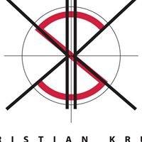 Kristian Kruz Studios LLC