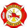 Highland Fire Department