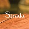 Strada • სტრადა