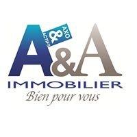 Axo et Actifs - A&A Immobilier