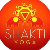 Shakti Yoga South Beach