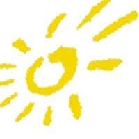 Sonnenhügel Restaurant Pension