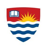 Lakehead University Graduate Studies