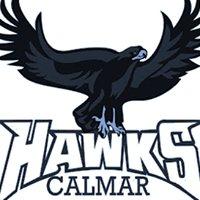 Calmar Secondary School