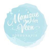 Monique van der Veen Fotografie