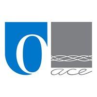 ACE Wind Tunnel