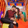 Abdul Samad Zia Weddings