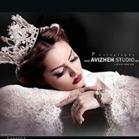 تاج عروس bride crown