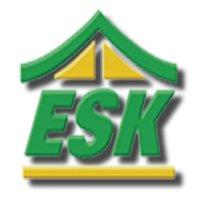 ESK Warehouses