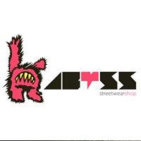 Abyss streetwear shop