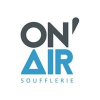 On'Air soufflerie