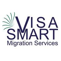 VisaSmart Migration Services