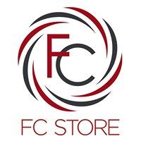 FC Store