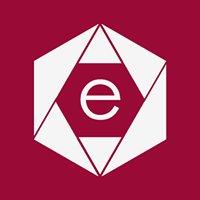 UOttawa Entrepreneurship Hub