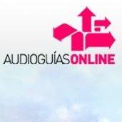 Audioguiasonline