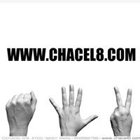 Chacel8