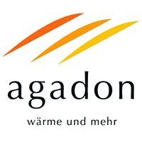 agadon - wärme und mehr