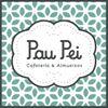 Pau Pei - Cafetería & Almuerzos