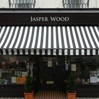 Jasper Wood