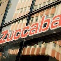 Cafe Zuccaba